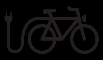 SACO Vélo, location, vente et réparation de vélos à Lattes (34)